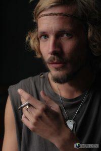 Stefan Apfl