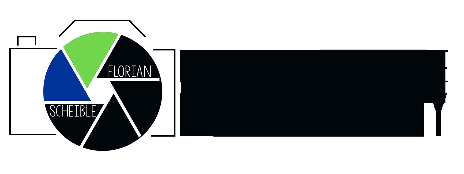 Florian Scheible Photography